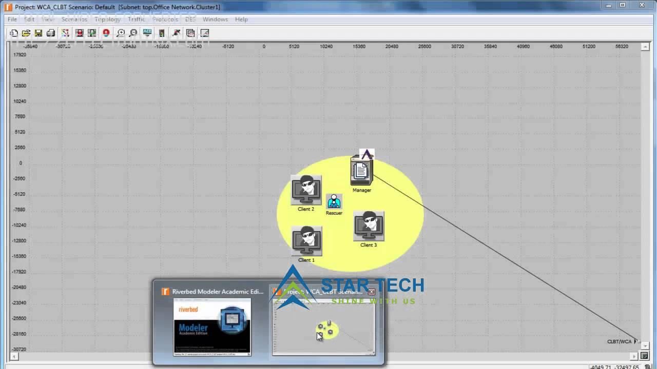 tutoriale video cu opțiuni binare pe opshen 24 câștigați 150 online