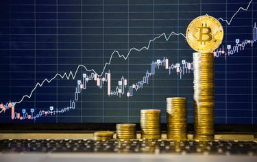 tranzacționare satoshi pariu bitcoin