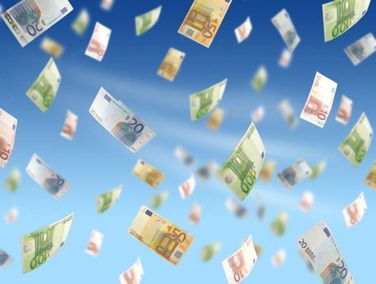 Ce înseamnă Când Visezi Bani. Semnificațiile Viselor, Dezvăluite   Libertatea