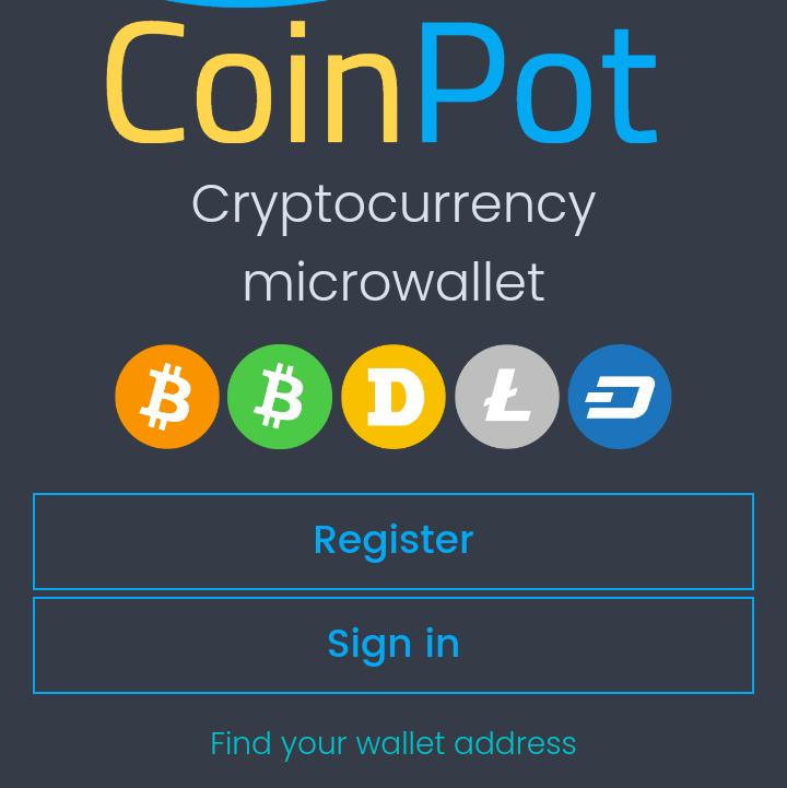 investind în bitcoin faucetbox tranzacționarea ID- urilor
