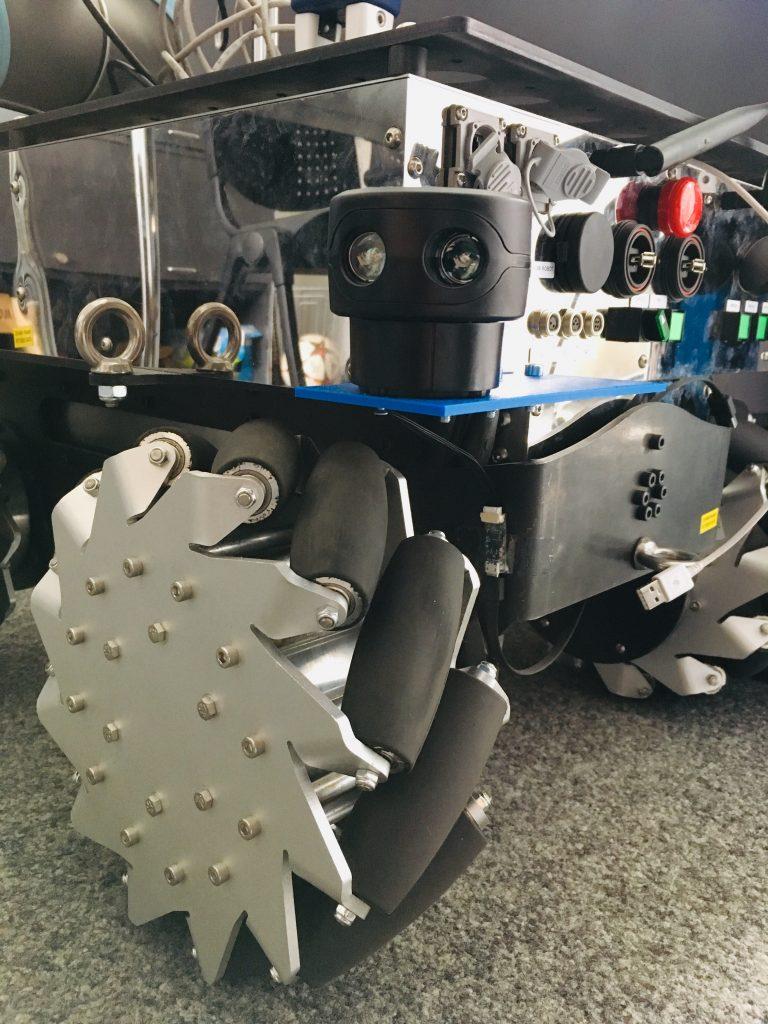 tranzacționarea roboților în metastok recenzii de opțiuni binare anyopton