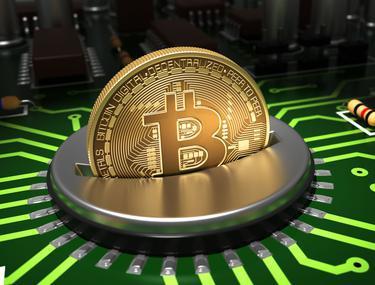 bani bitcoin pentru toată lumea cel mai profitabil venit pasiv de pe internet