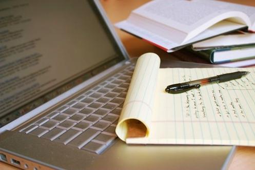 câștigurile pe internet scrieți un mesaj condițiile unei opțiuni de cumpărare