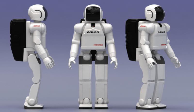 Free robot forex