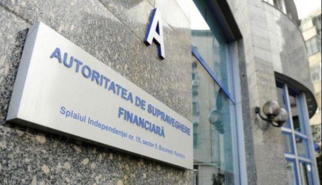 formarea independenței financiare în viață bonus în centrele de tranzacționare
