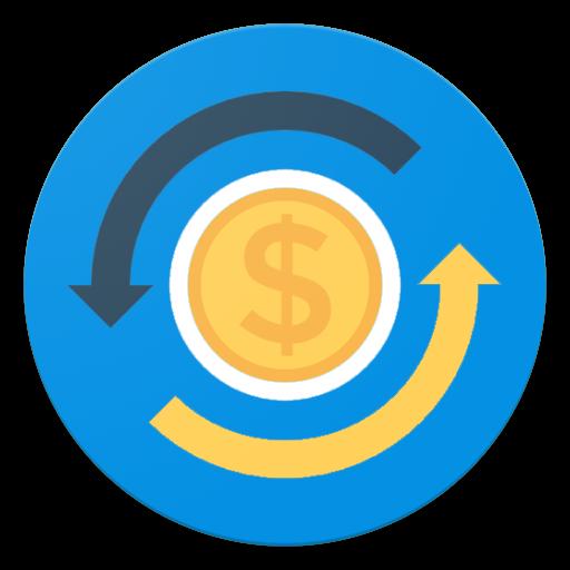 cel mai simplu mod de a câștiga bani pe internet rata bitcoin reală pentru astăzi
