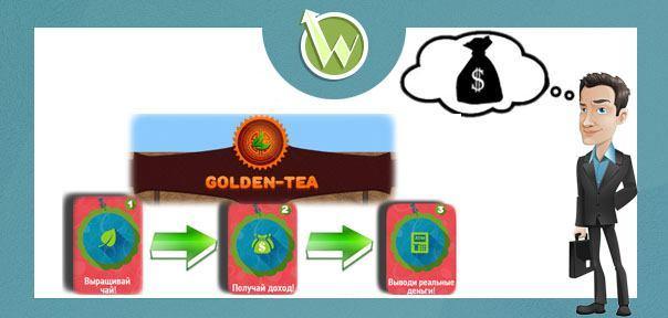 câștigurile pe internet din transferuri