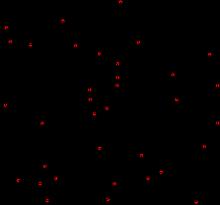opțiune binară wiki cele mai profitabile strategii atunci când tranzacționează opțiuni binare