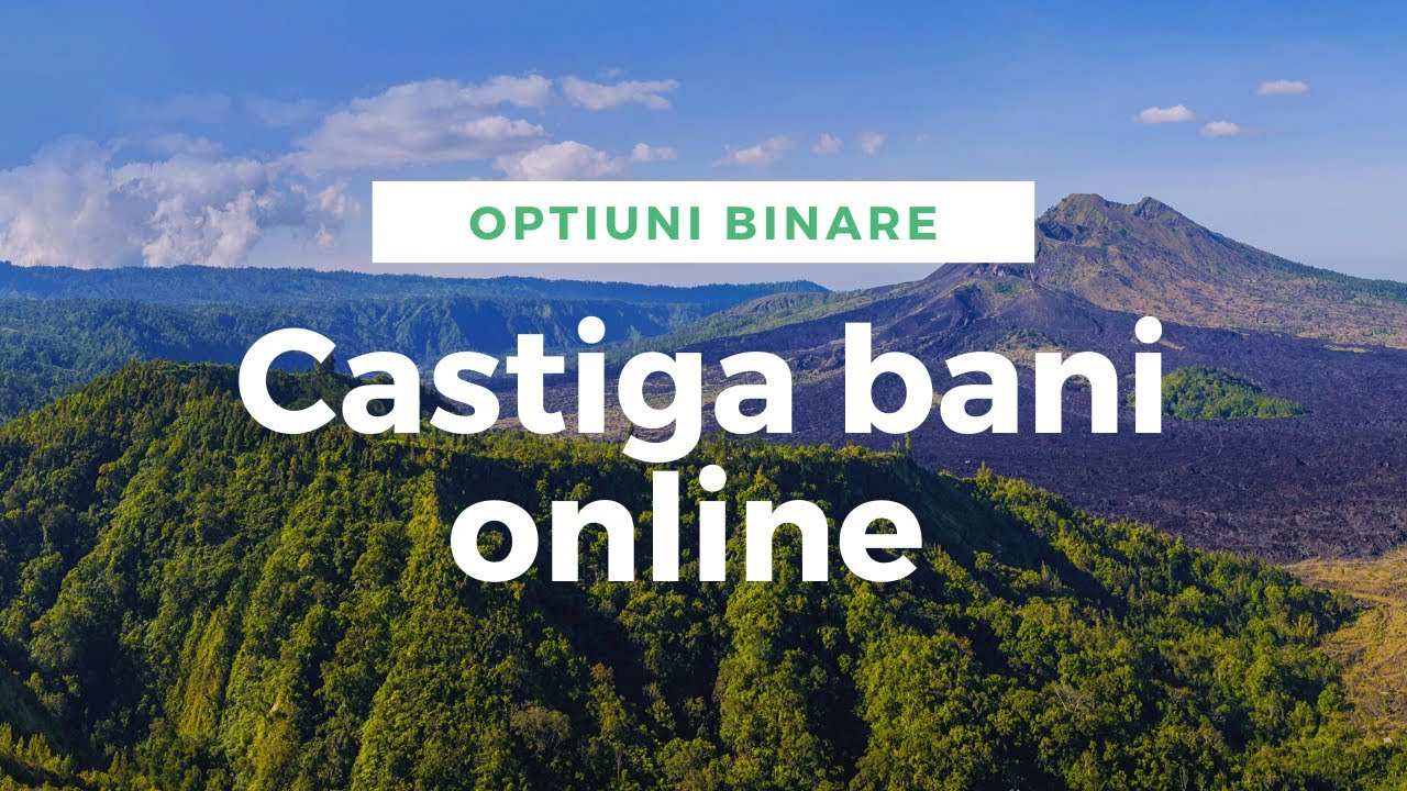 Elquatro: Comerciantul 5 motive pentru a investi bitcoin în opțiuni binare Dar