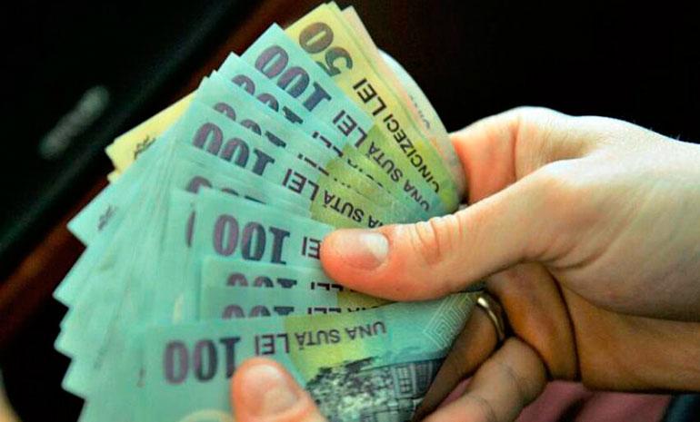 găsiți cum să faceți bani înregistrare jeton