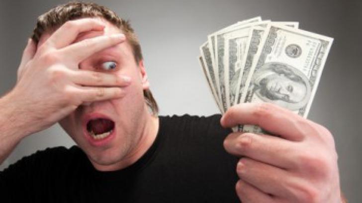 cum să faci bani din știri despre recenziile de opțiuni binare