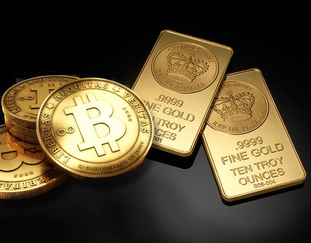 bitcoin pe zi câștigurile reale de la distanță