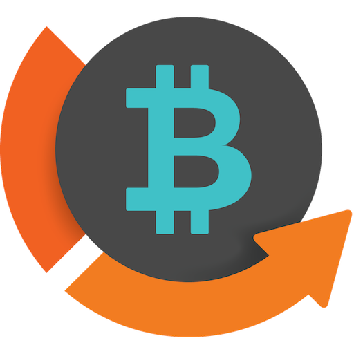 rata bitcoin locală la cum se face cu adevărat bitcoin 2020