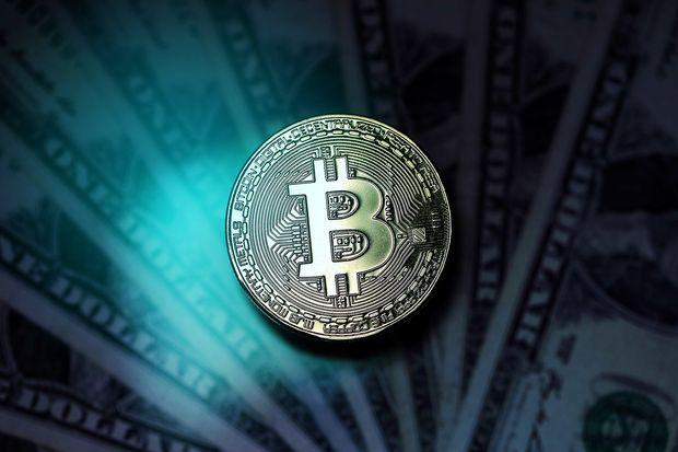 cât să extrag 1 bitcoin 2020 în funcție de timp cum să câștigi bani pe recenziile bitcoins