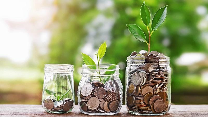 site pentru a face bani reali