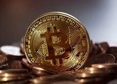câte bitcoin poți câștiga cu un laptop