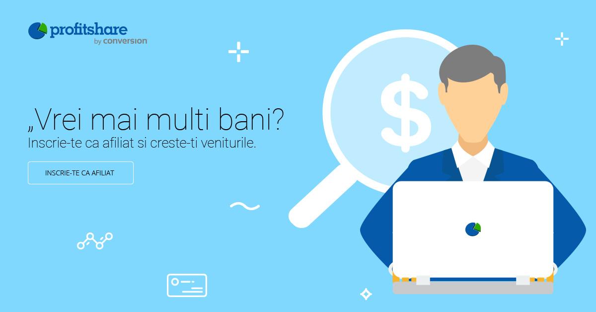 Cum Sa Faci Bani Pe Internet → Cum Sa Castigi Bani Online Usor!