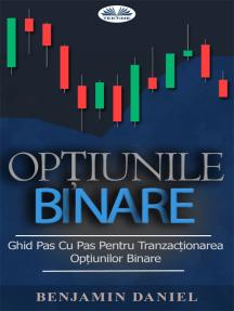 exemplu de preț opțiune binary option banc de bnary