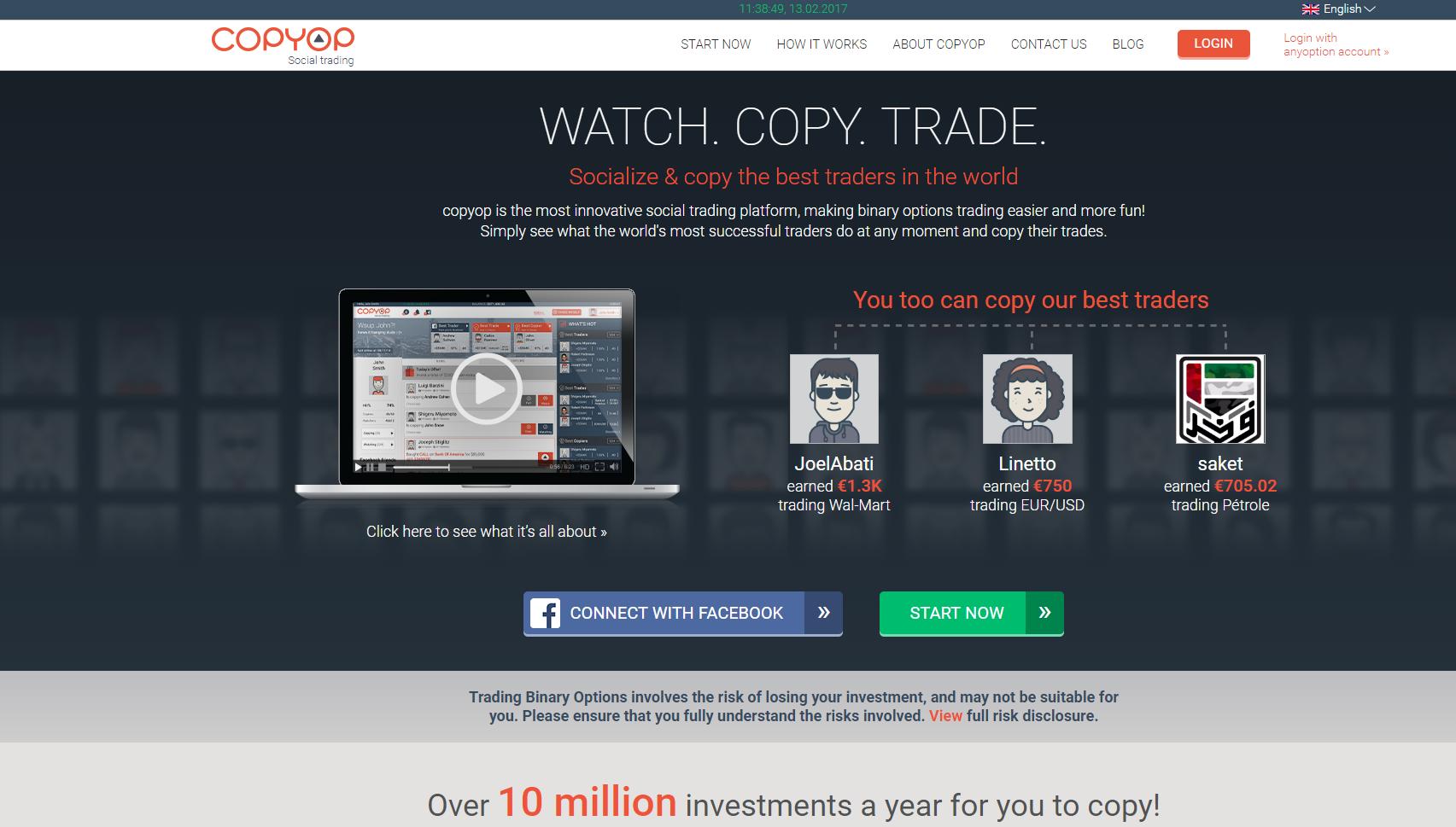 depuneți cu opțiunea încorporată câștigați bani prin webcam
