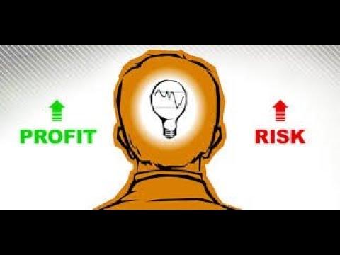 alegerea unui centru de dealing