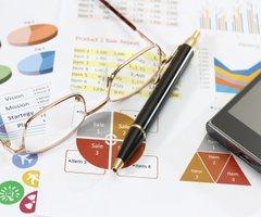 câștigurile online din investiții