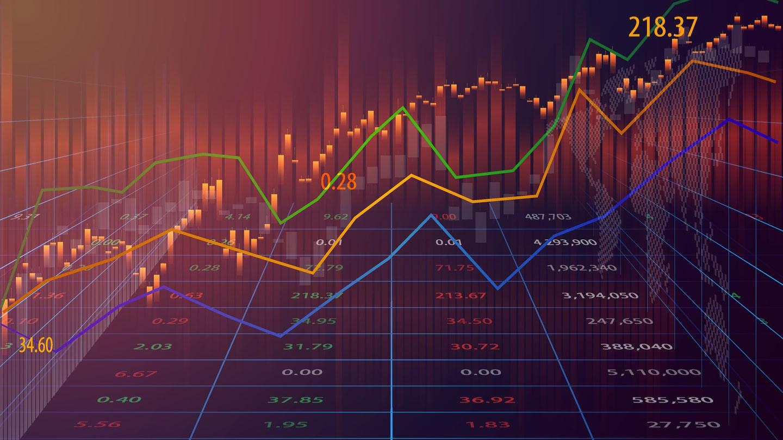 cum să câștigi rapid bani pentru tratament tranzacționarea de opțiuni binare fără risc