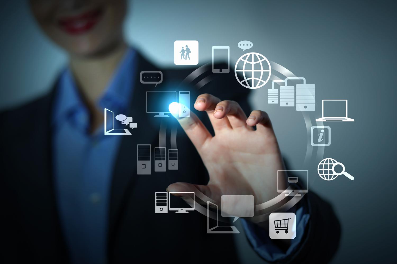cum să tranzacționați opțiuni binare de salarii non- agricole câștigurile pe internet cu investiții 50