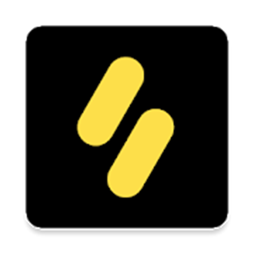 tranzacționarea opțiunilor binomo site web pentru a face bani pe internet