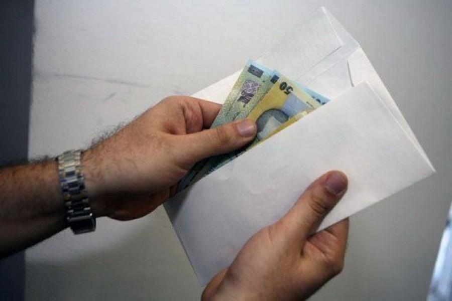 găsiți cum să faceți bani cum și- a făcut Putin banii?