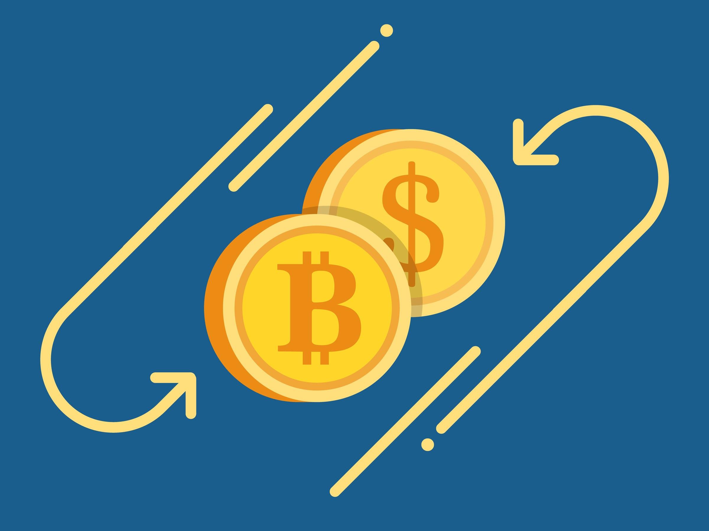 Localbitcoins Revizuire   Este LocalBitcoins Sigură pentru tranzacționare - ISO