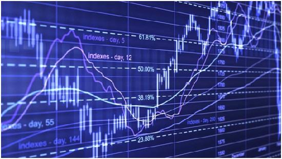 tranzacționare semnalează dolarul euro pe semnal de opțiune de feedback