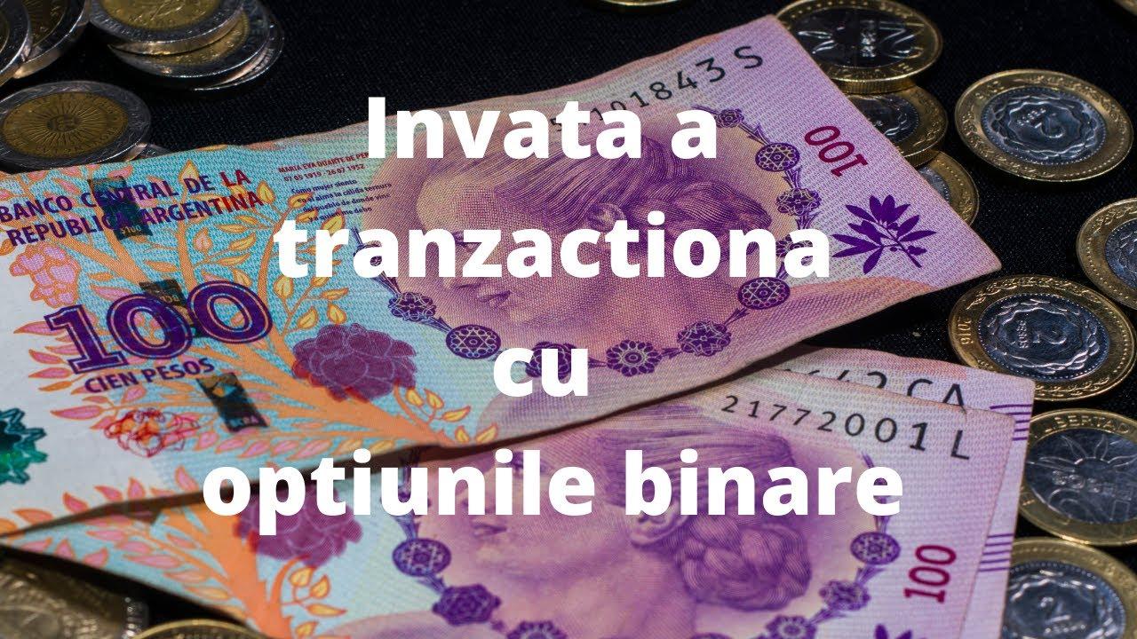 cât să înveți tranzacționarea opțiuni tranzacționare exemplu tranzacționare