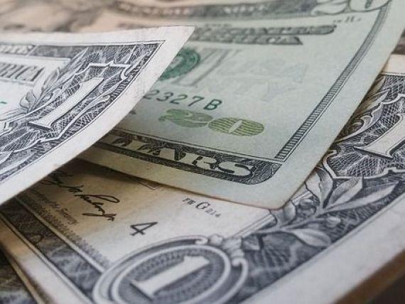independență financiară modalități eficiente de realizare