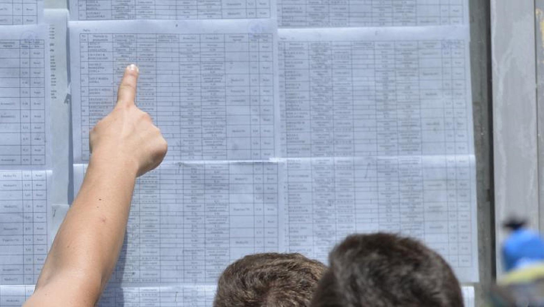 Câți bani vor primi de la Minister elevii care câștigă olimpiadele internaționale