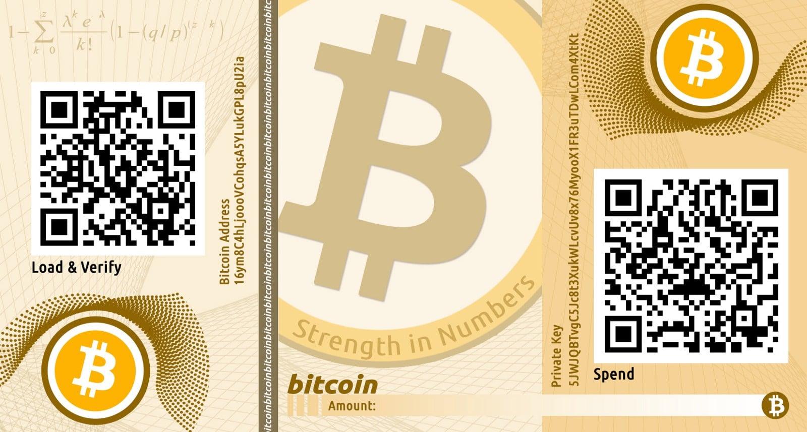 intra în portofel Bitcoin sfaturi despre cum să faci pariuri pe bani