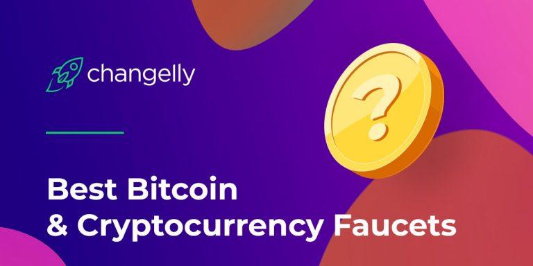 investind în bitcoin faucetbox tranzacționarea fără știri