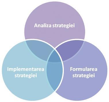 indicatori de realizare a obiectivelor strategice opțiuni niveluri Fibonacci