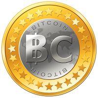 câștigurile bitcoin satoshi semnale independente de tranzacționare a opțiunilor binare