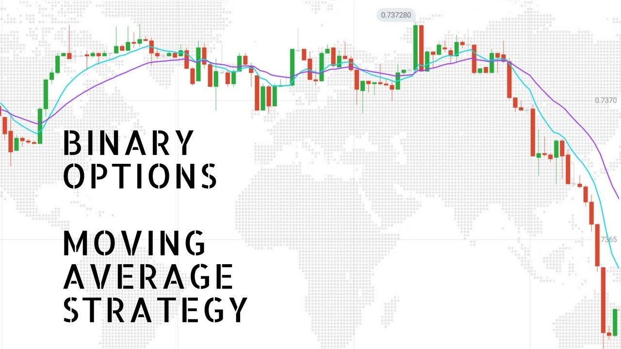 strategia de opțiuni binare movn averae