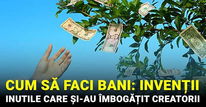 începeți fără opțiuni binare de investiții Cum câștigă bani Iwangai
