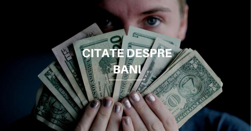 postează un videoclip și câștigă bani din el strategii pentru a face bani