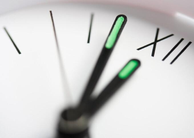 strategie precisă timp de 60 de secunde du- te pentru venituri pasive online