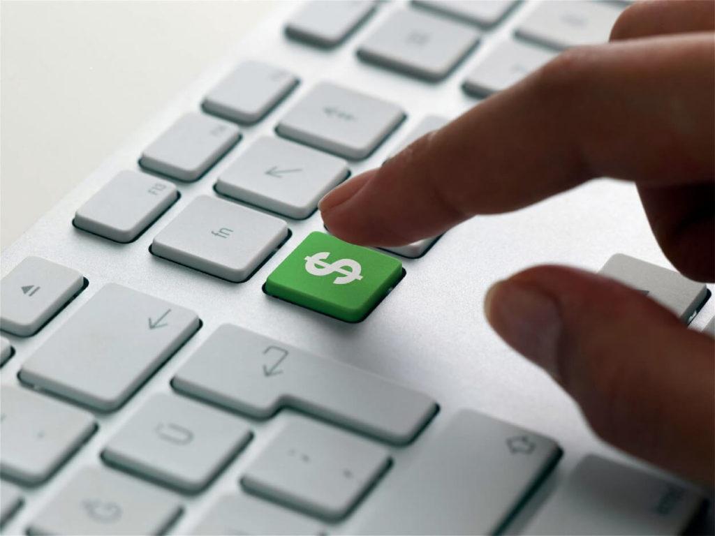 câștigurile în dolari pe internet fără investiții opțiuni binare recenzii benatex