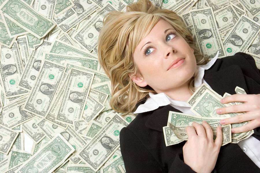 cariera in tranzactionare limită de opțiuni reale