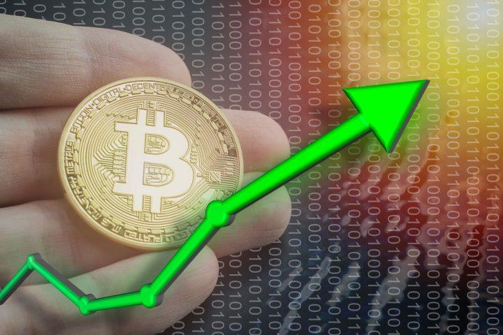 cât este bitcoin în dolari pentru astăzi câștigurile pe Internet pe recenziile jetoanelor