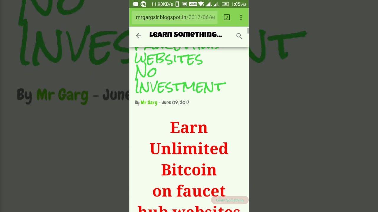 investind în bitcoin faucetbox factori care determină valoarea unei opțiuni