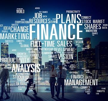 metodologie de tranzacționare pentru comercianți opțiunea binech