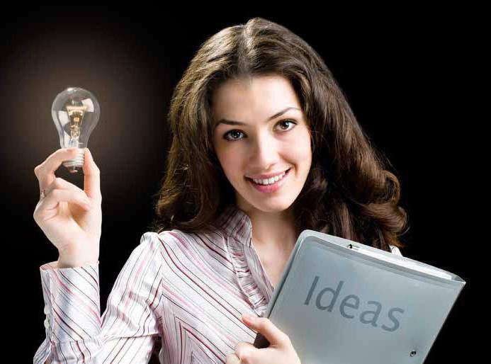 afaceri pe Internet de la zero fără investiții cum să faci bani pe piața opțiunilor binare