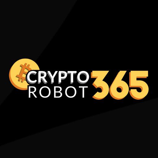 Ce este un robot de tranzacționare? | ProfitPoint