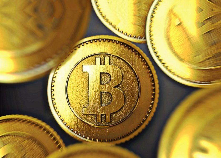 bitcoin cum să faci bani pe teren